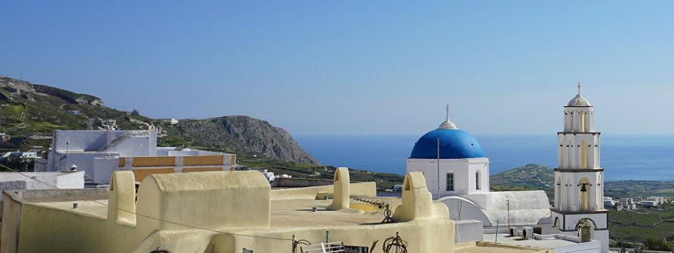 Pyrgos Santorini vakantie header.jpg