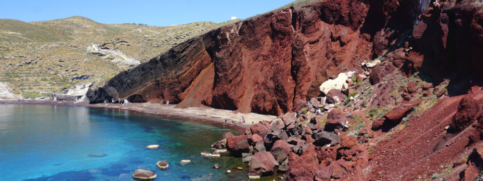 Santorini Red Beach header.jpg