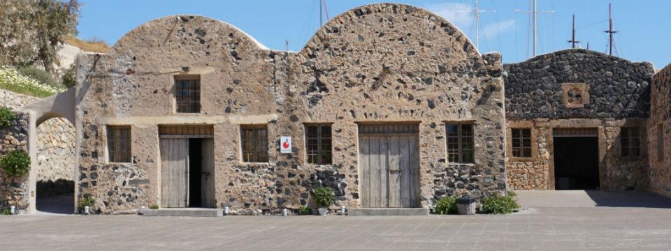 Santorini Tomato Industrial Museum header.jpg