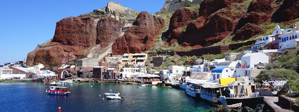 Santorini vakantie ammoudi header.jpg