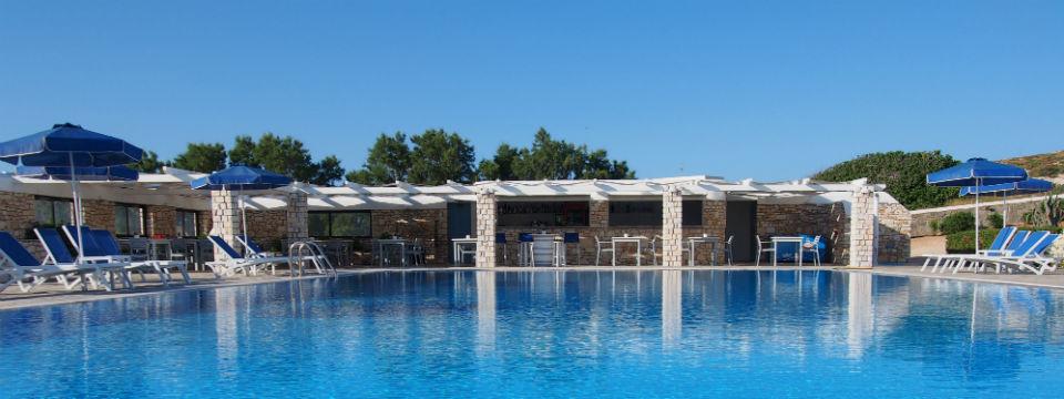 Kosmitis Hotel Naoussa Paros header.jpg