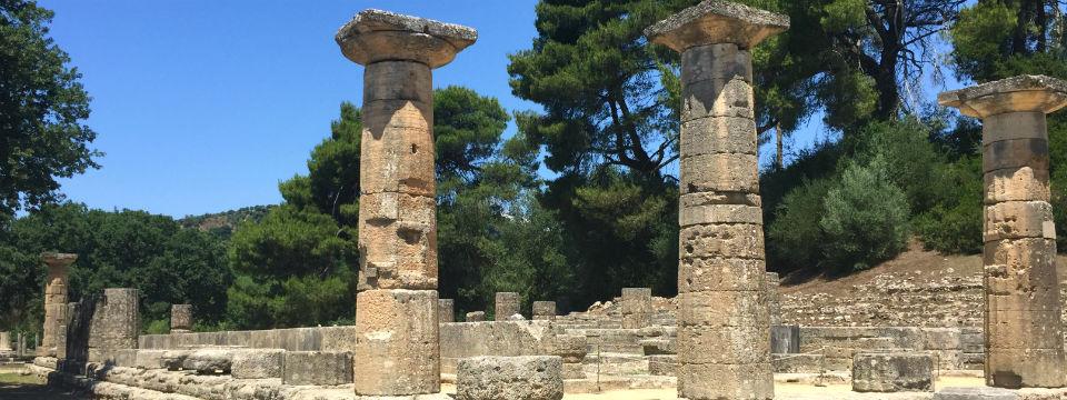 Rondreis Griekenland vakantie header.jpg