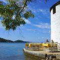Vroegboeken vakantie Griekenland 2018