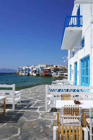 Chronia Polla 2018 Griekenland.net