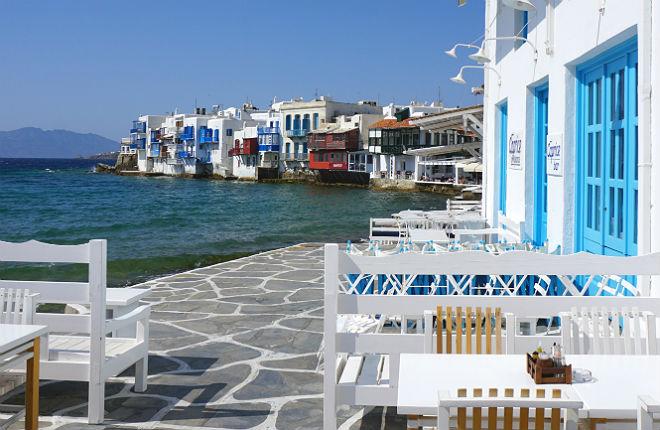 Kali Chronia Griekenland.net 2018