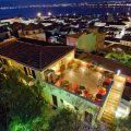 https://griekenland.net/nieuws/toerisme/3-hotels-griekenland-bij-beste-25-europa
