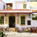 5 gezellige vakantiebestemmingen op Kreta