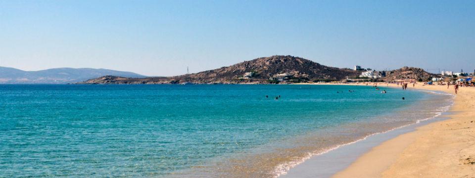 Agios Prokopios vakantie naxos header.jpg