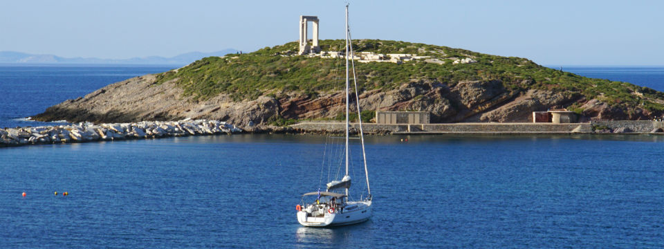 Naxos stad vakantie griekenland header.jpg