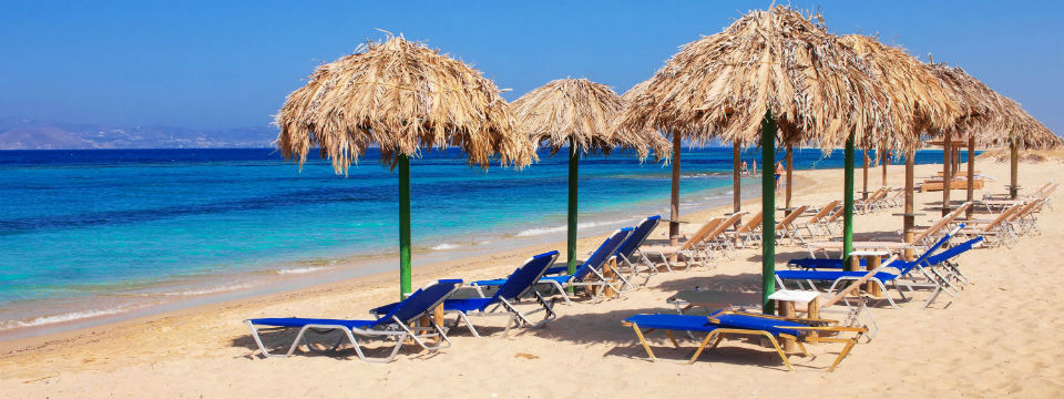 Plaka Naxos vakantie header.jpg