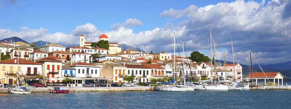 Galaxidi Centraal Griekenland vakantie header.jpg