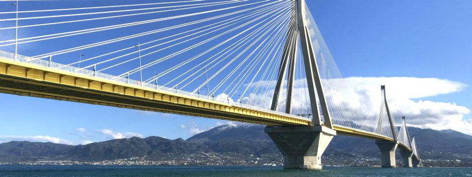Rio Antirrio brug griekenland header.jpg