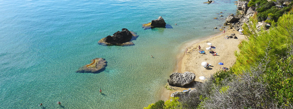 Corfu Myrtiotissa beach header.jpg