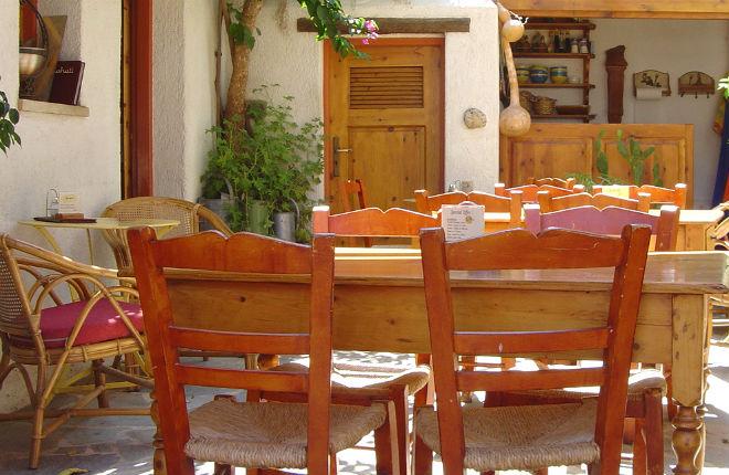 Kreta bij beste 25 bestemmingen ter wereld in 2018