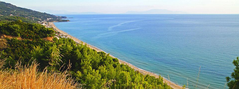 Vrachos Epirus vakantie header.jpg