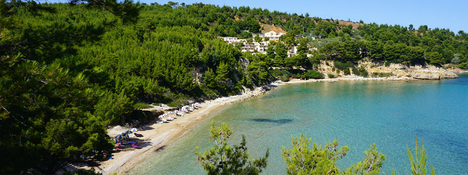 Chrisi Milia beach alonissos header.jpg