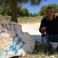Bier uit Zakynthos Levante beer
