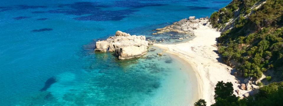 Zakynthos little xigia beach header.jpg