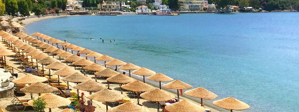 Askeli Poros vakantie header.jpg
