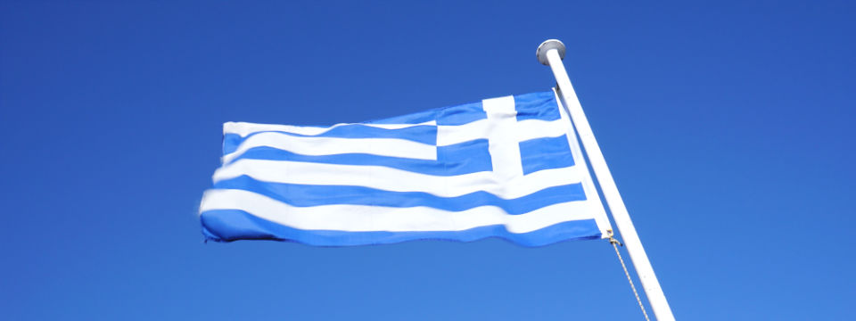 Griekse vlag griekenland header.jpg