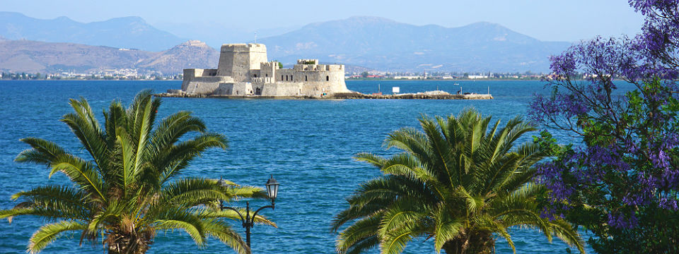 Nafplion vakantie Peloponnesos header.jpg