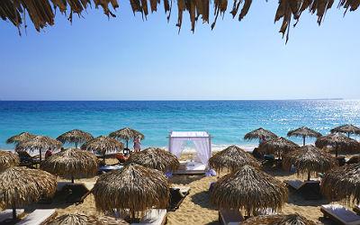 5 gezellige vakantiebestemmingen op Kefalonia in Griekenland