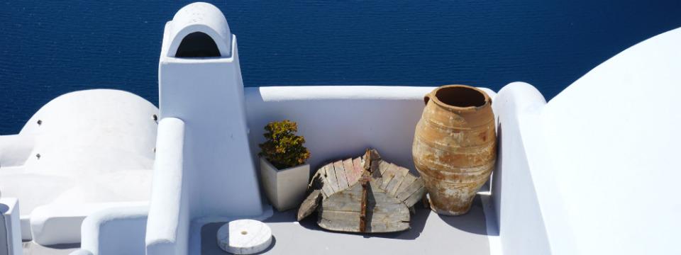 Cycladen eilanden eilandhoppen header.jpg