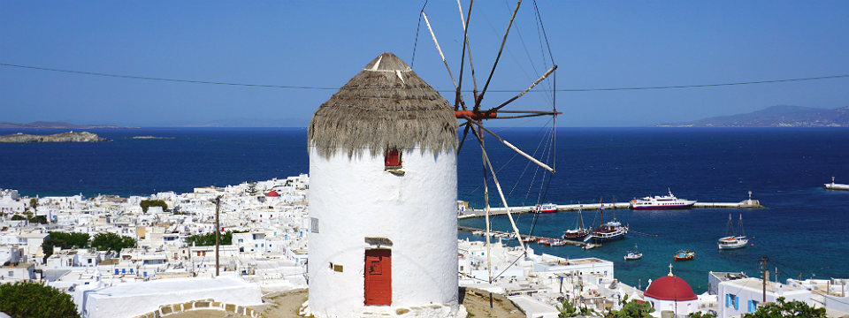 Eilandhoppen Griekenland vakantie header.jpg