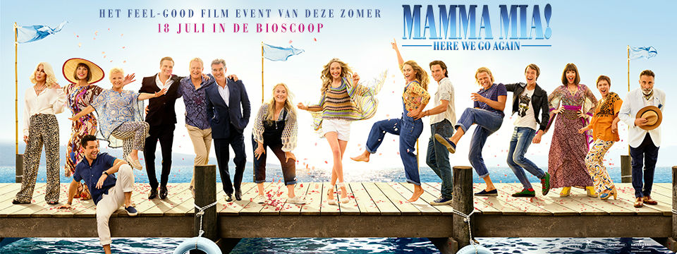 Mamma Mia Here We Go Again film header.jpg