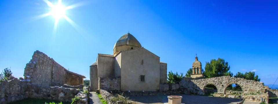 Panagia Skopiotissa klooster header.jpg