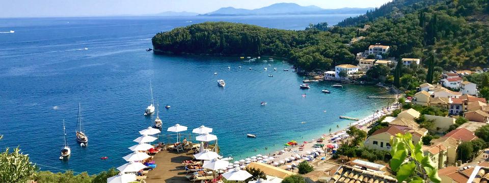 Kalami Corfu vakantie header.jpg
