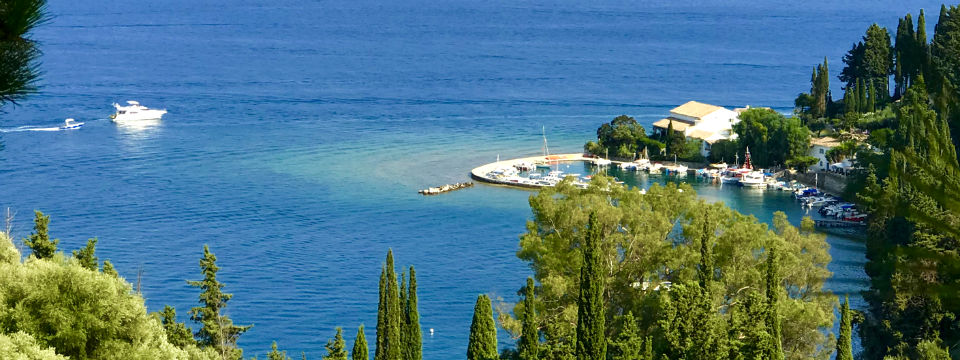 Kouloura Corfu vakantie header.jpg