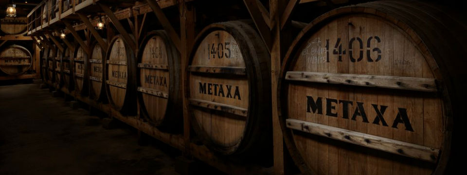 Metaxa the original greek spirit header.jpg