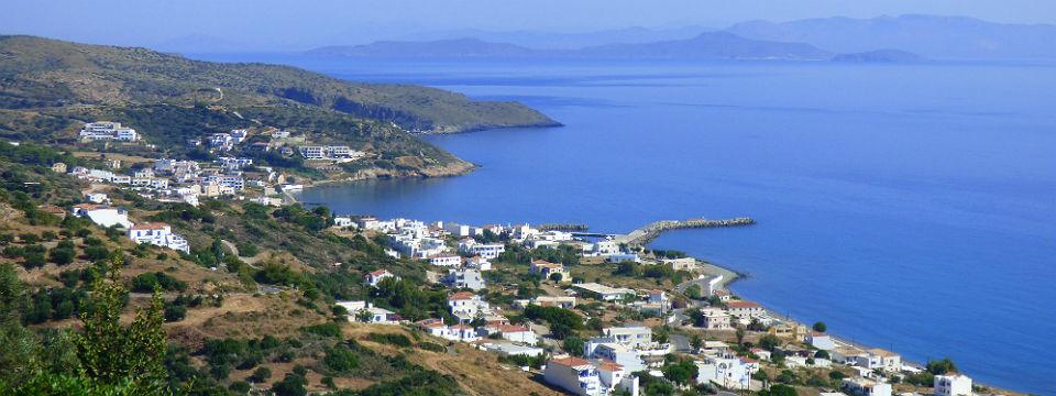 agia pelagia kythira vakantie griekenland header.jpg
