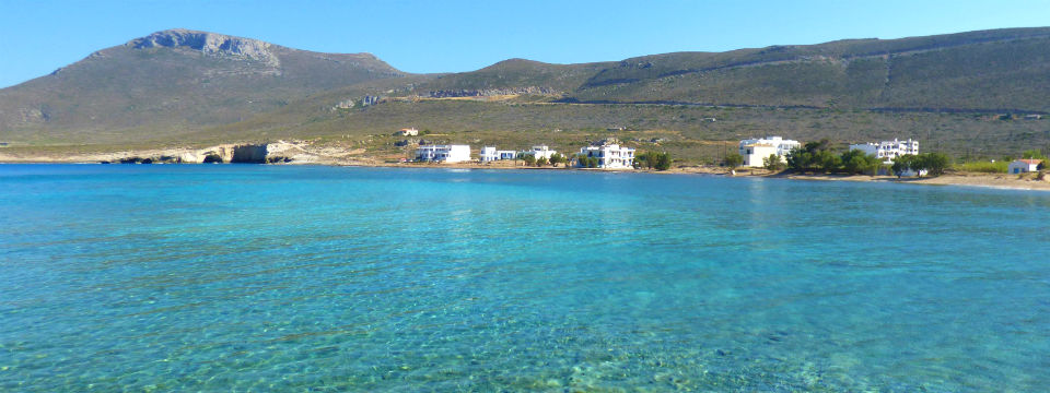 diakofti kythira vakantie griekenland header.jpg