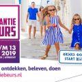 Griekenland.net Vakantiebeurs 2019
