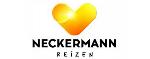 Neckermann Griekenland vakanties