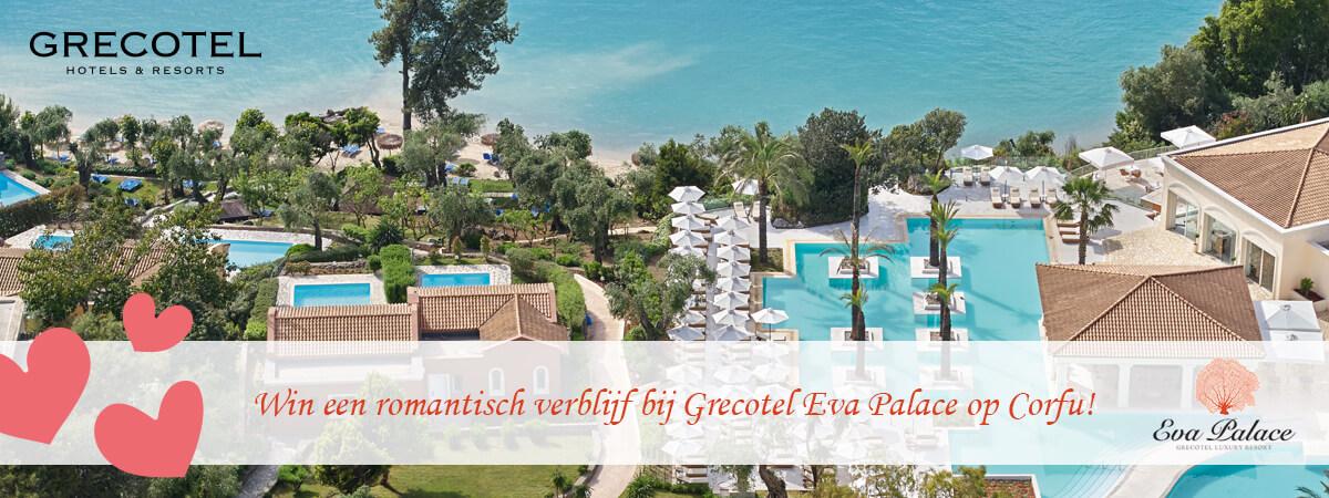 Griekenland Grecotel valentijnsactie 1200x450.jpg