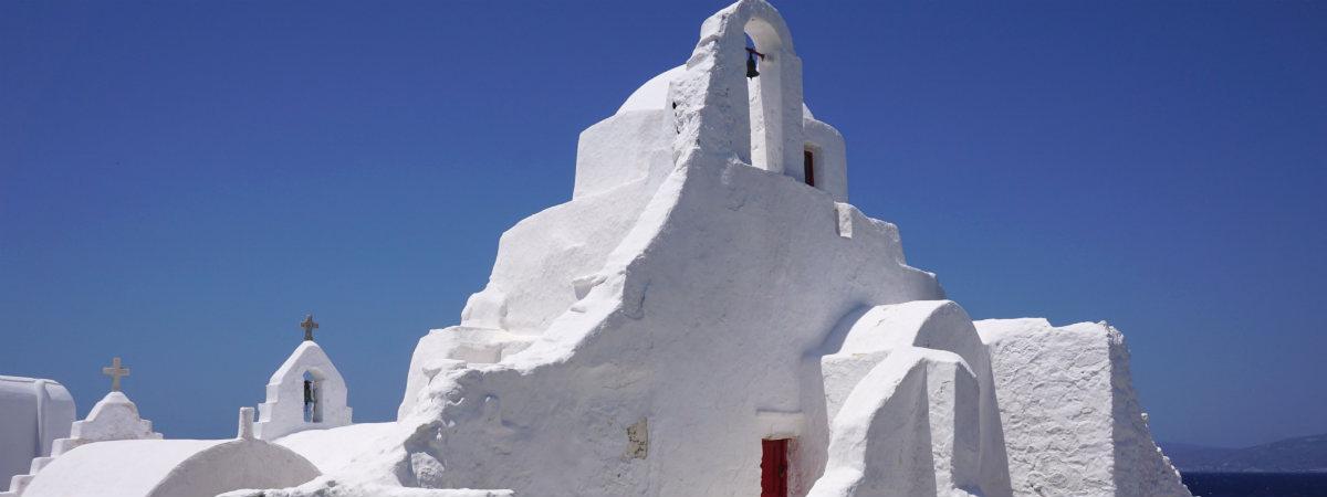 Klimaat en weer Mykonos header.jpg