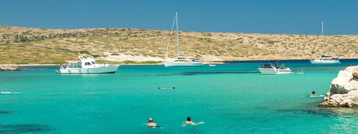 Lipsi vakantie griekenland header.jpg