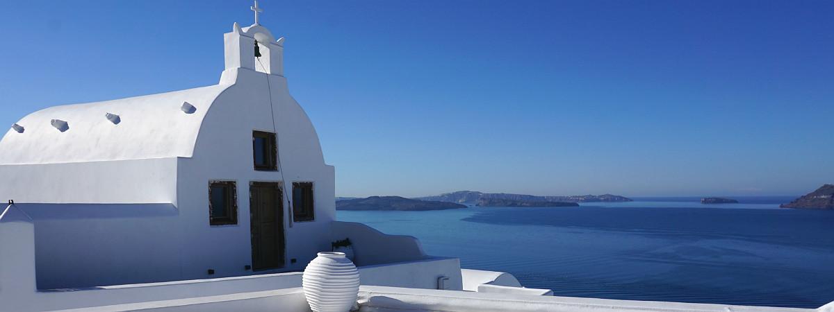 Finikia Santorini vakantie header.jpg