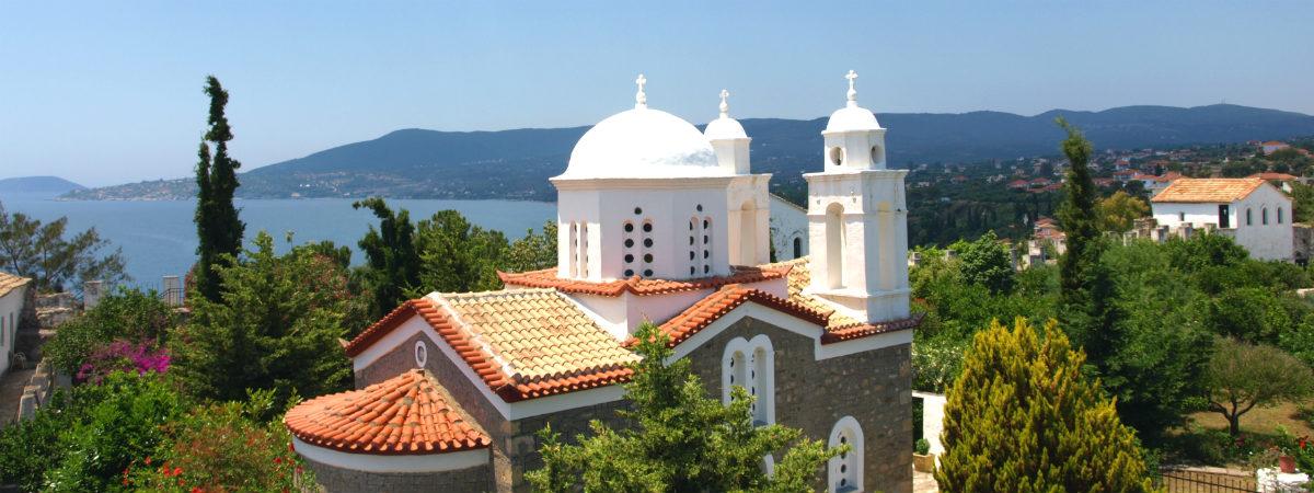 Fly drive griekenland vakantie header.jpg