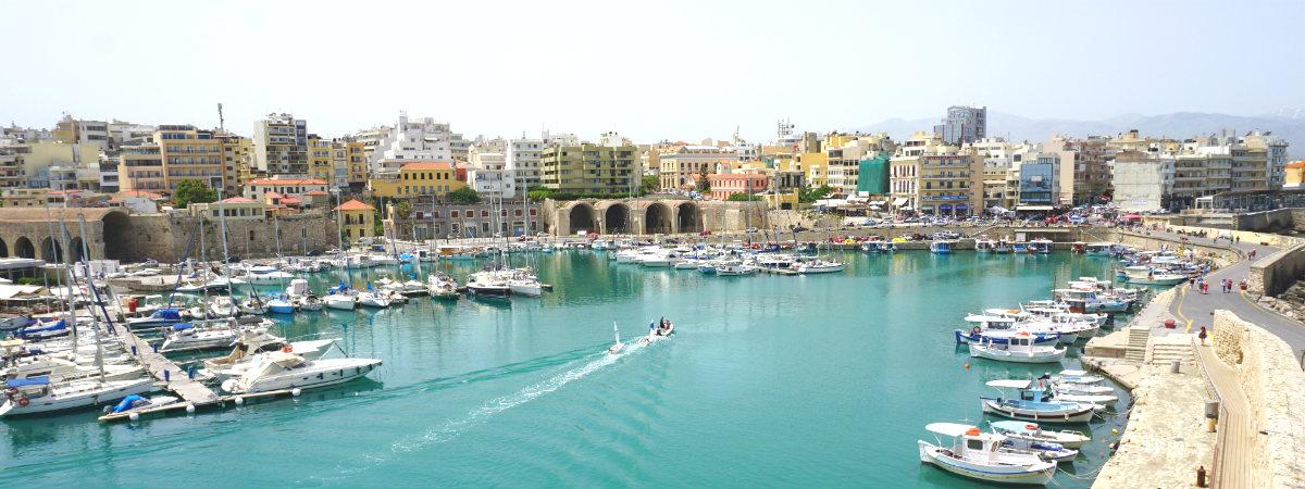 Heraklion Kreta vakantie header.jpg