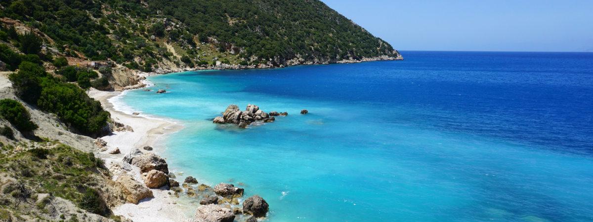 Vouti beach Kefalonia header.jpg
