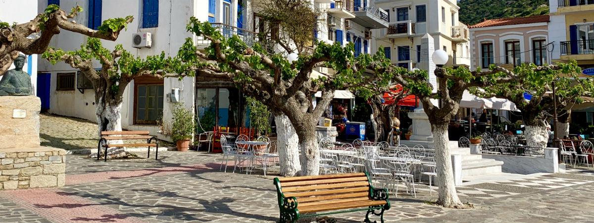 Agios Kyrikos Ikaria vakantie header.jpg