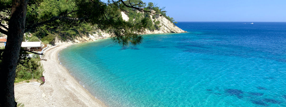 Lemonakia beach samos header.jpg