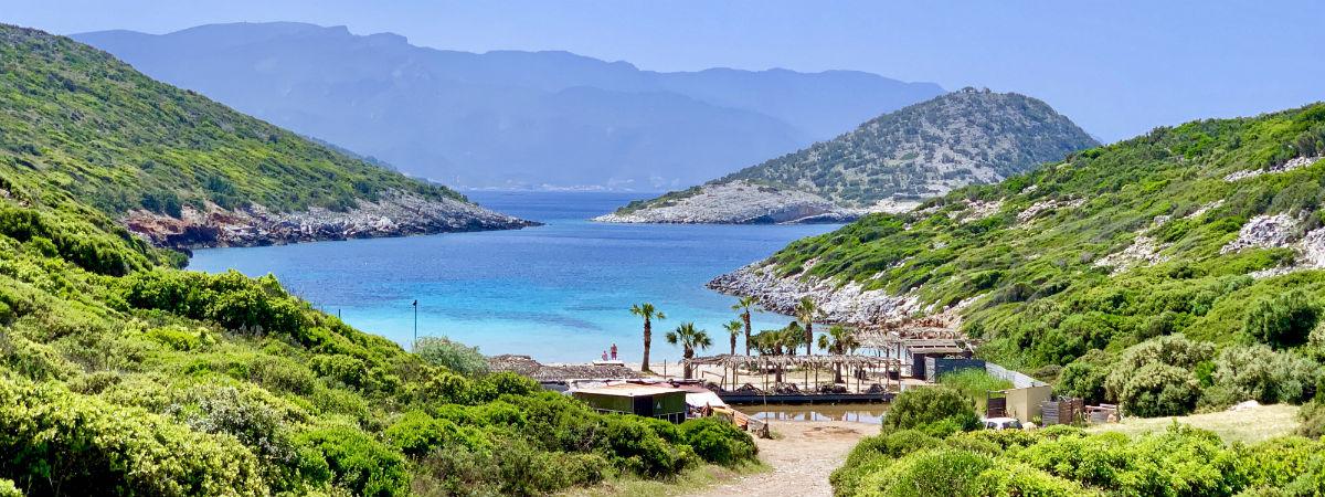 Livadaki beach samos header.jpg