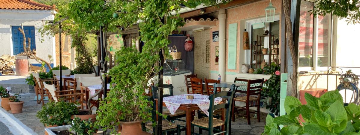Manolates Samos vakantie header.jpg
