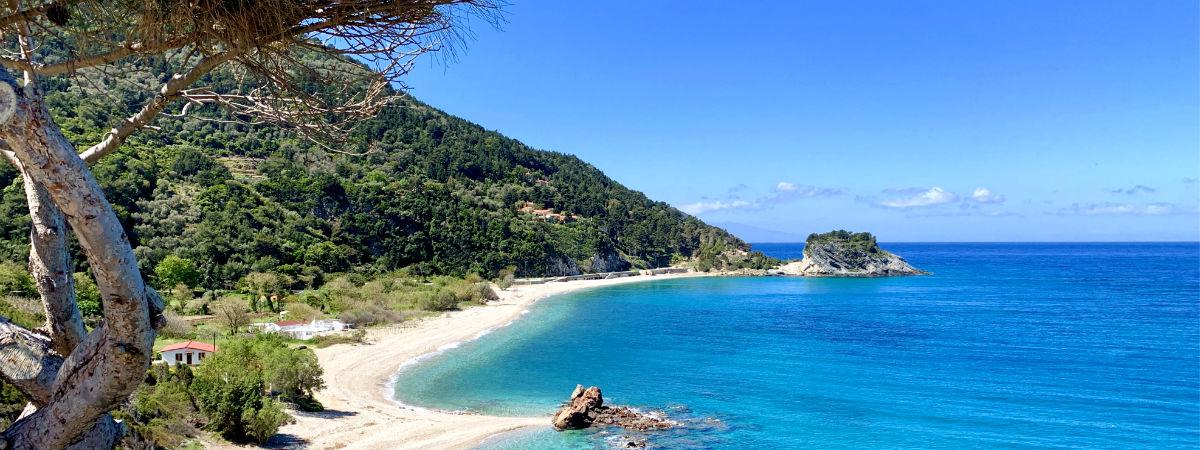Potami beach Samos header.jpg