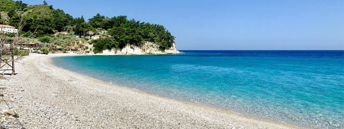 Tsamadou beach samos header.jpg